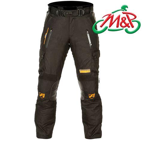 motorcycle akito desert evo trousers standard leg 5xl xxxxxl ebay