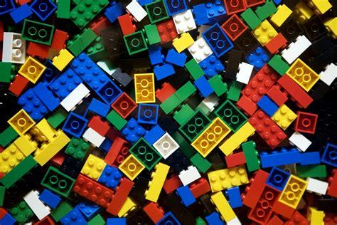 Auto Lego Spiele by Neue Lego 174 City My City Und Lego Alle Spiele Auf Android