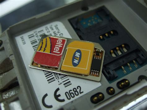 sim card mobile phone 2 in 1 sim card something crafty is in the works