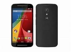 Motorola Android Phones List