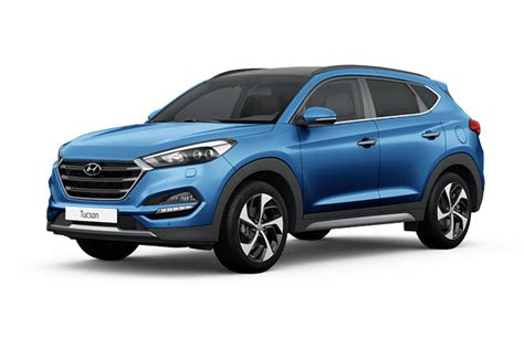 Lease A Hyundai by Hyundai Car Lease Deals Gateway2lease