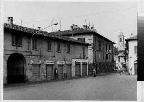 sede esselunga pioltello pioltello centro storico piazza xxv aprile in