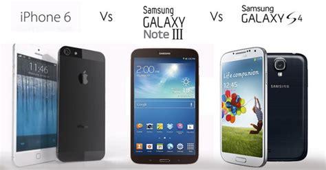 iphone 6 vs galaxy s4 vs note 3 bend test brandsynario