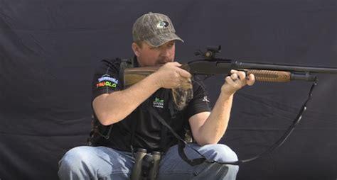 pattern your shotgun scott ellis gives tips on how to pattern your shotgun