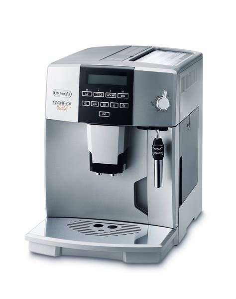 Delonghi Esam4500 Coffee Maker kaffeemaschine delonghi magnifica entkalken deptis