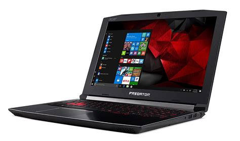 Asus Or Acer Laptop For Gaming meet the new acer predator helios 300 designed for casual gamers and enthusiasts scrolltoday