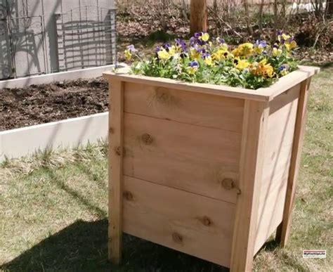 Bridge Planter Boxes by 17 Best Images About Outdoor Ideas On Log