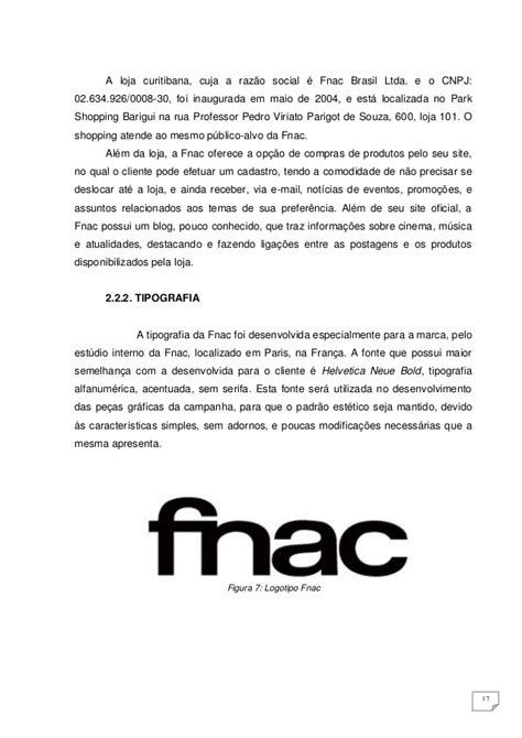 si鑒e social fnac canha publicit 225 ria fnac curitiba
