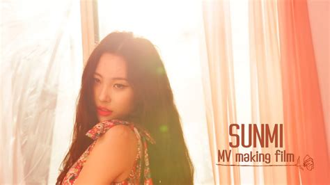 download mp3 sunmi gashina mv sunmi gashina mp3speedy net