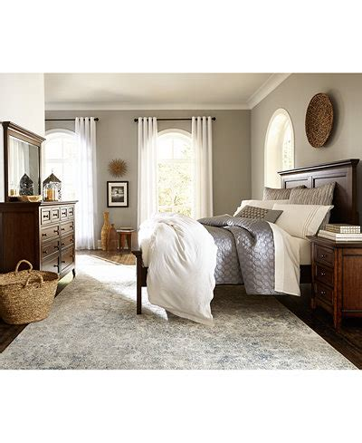macys bedroom matteo bedroom furniture collection created for macy s