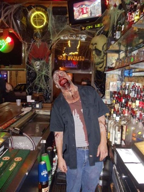 top bars new orleans best bars to celebrate halloween in new orleans axs