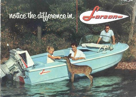 larson speed boats for sale uk best 20 runabout boat ideas on pinterest wooden boats