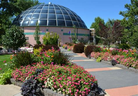 Reptile Gardens Rapid City Sd by Black Reptile Gardens South Dakota Travel