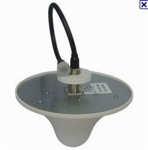 discount china wholesale indoor ceiling mount antenna for cell phone signal booster 800