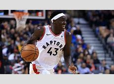 Pascal Siakam's big night leads the Raptors past the ... Lakers Roster
