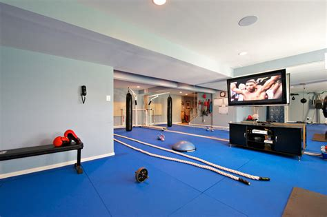 boxing with in ceiling speaker installation