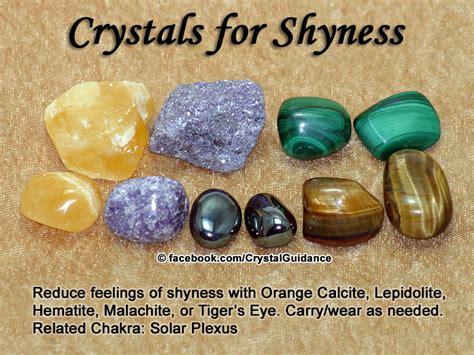 solar plexus crystals solar plexus chakra stones related keywords solar plexus