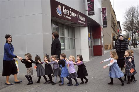 nyc schools for new year new york oped new year s resolution for secular jews