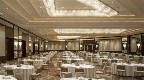 Wedding Venues Pittsburgh by Downtown Pittsburgh Wedding Venues The Westin Convention