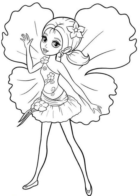 barbie bike coloring page 92 barbie bike coloring page ninja turtles playing