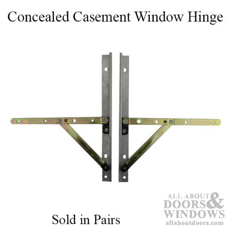 awning window hinge casement window hinge 10 inch track discontinued replace with 55175