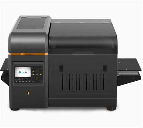 Printer Uv Led artisjet led uv printers products portfolio