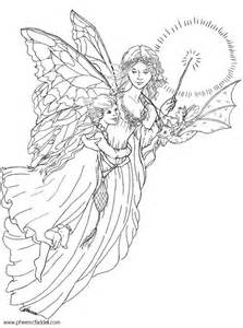 rainbow magic fairy coloring pages coloring home