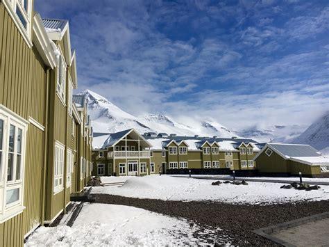 voyage ski de randonn233e islande en h244tel de charme 224