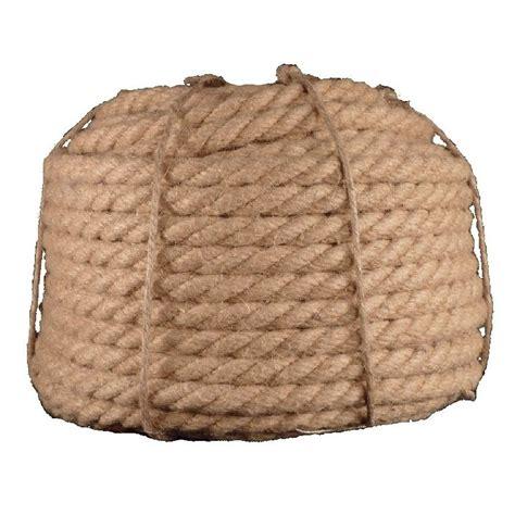 vendre canapé cuerda artificial 16 driza de c 225 241 amo