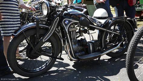 Alte Motorräder Mit Boxermotor by Sp 246 Kenkiekerfahrt 2014 Motorradmuseum Heiner Beckmann