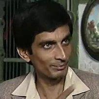 actor vijay gokhale family chandrakant gokhale movies biography news age