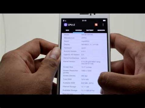 tutorial flash oppo r8113 oppo find 5 internal repartition funnycat tv