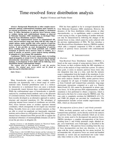 ieee template ieee ieee transactions on information theory template