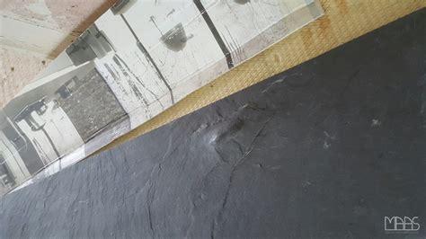 fensterbank nach maß m 252 nchen porto schiefer und bianco sardo granit fensterb 228 nke