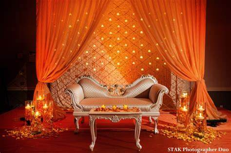 unique home decorations withal simple indian wedding indian wedding decorations 2015 i do ghana