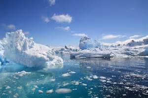Online Landscape Design Service antarktis helfer geben suche nach verschollenen seglern