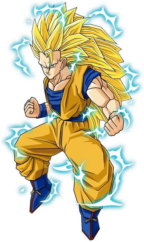 imagenes png dragon ball z dragon ball