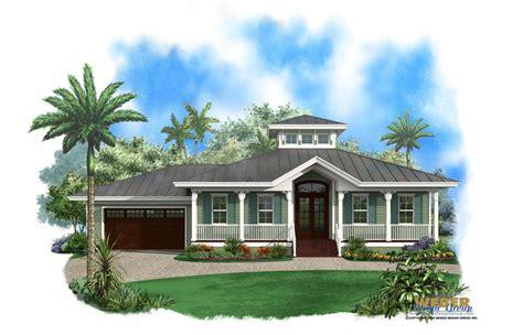 old florida house plans beautiful 26 best duplex house decoration small beach house design home decor plans