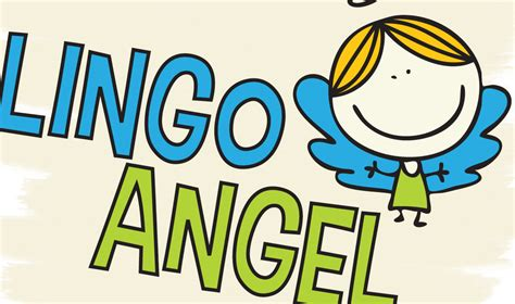 free design logo cartoon cartoon logo design happy designer