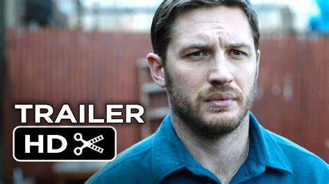 film drop it the drop official trailer 1 2014 tom hardy james