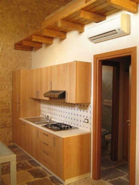 librerie ragusa arredamento b b chiaramonte ragusa sicilia mobilificio