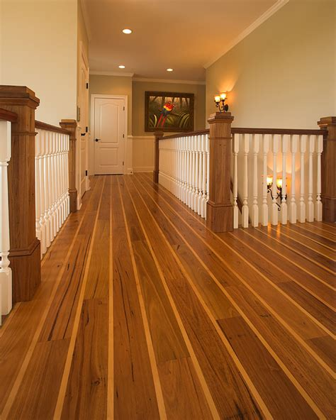 hardwood floor gallery raleigh triangle refinished wood