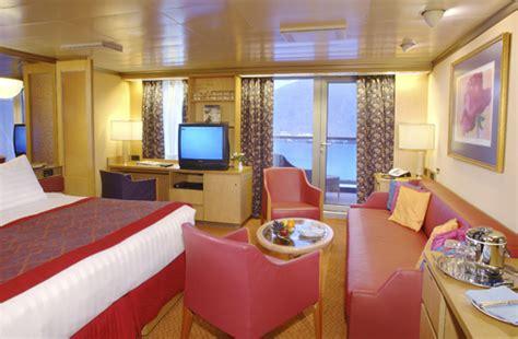 Ms Eurodam Cabins by Baltic Adventure From Stockholm 12 Nt Ms Eurodam