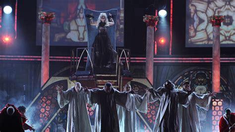 the power of dion testo houston e o mega ritual do grammy 2012 knowledge