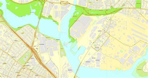 boston map pdf maps update 21051488 boston tourist map pdf boston