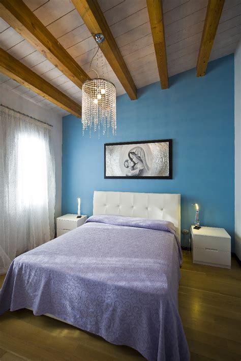 luce da letto catalogo prodotti photogallery gt gt camere da letto