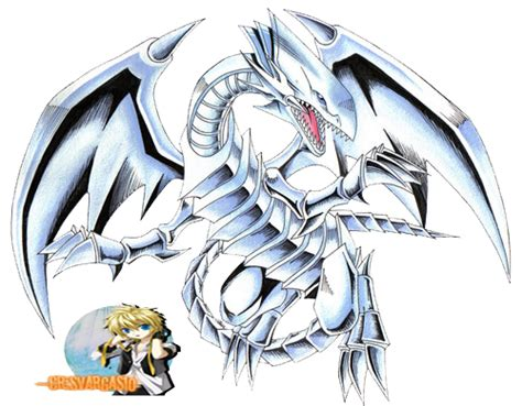 imagenes ojos de dragon dragon blanco de ojos azules by crisvargas10 on deviantart