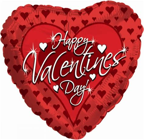 valentines day balloons happy s day balloon goods and gifts buy wine