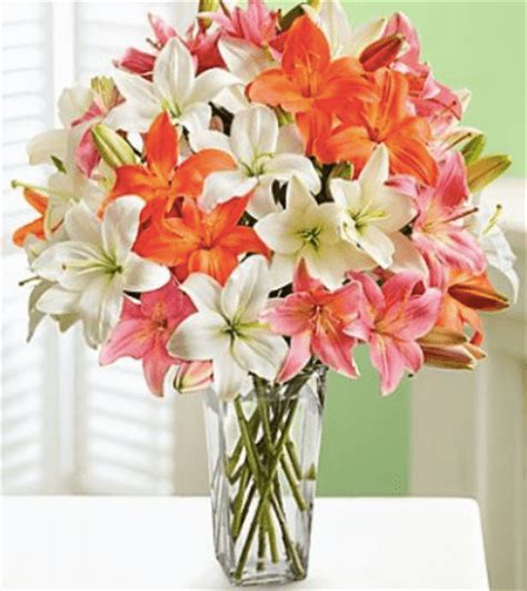 1800flowers canada promo code offers: save up to 20% off