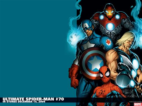 imagenes hd marvel digital hd wallpapers amazing marvel hq wallpapers pack